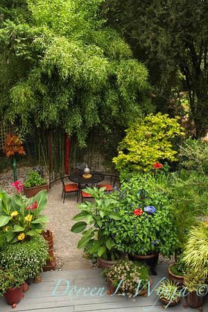 Gardenscape_034