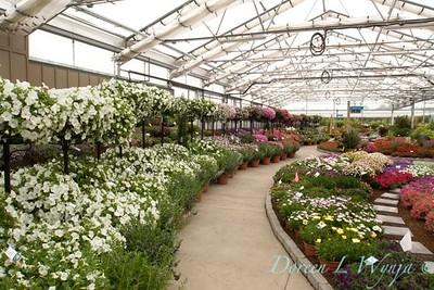 Al's Garden Center_72dpi