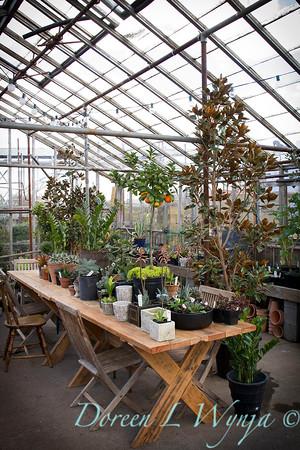 Gardeners Bench_0562