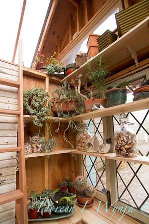 Potting shed story_040