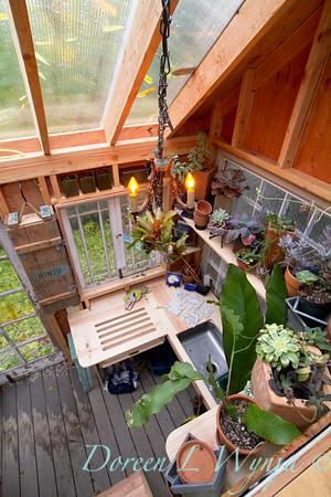 Potting shed story_049