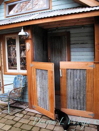 Potting shed story_033