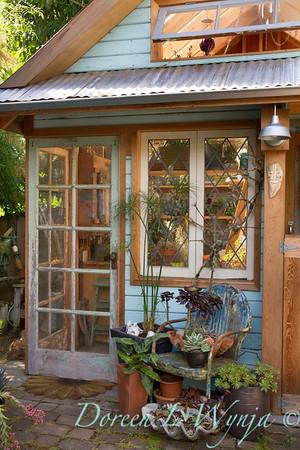 Potting shed_4227GAP -AMG