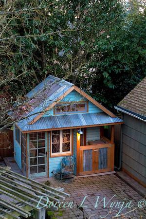 Potting shed story_052