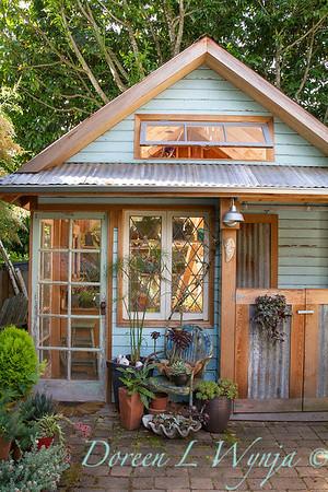 Potting shed_4225GAP