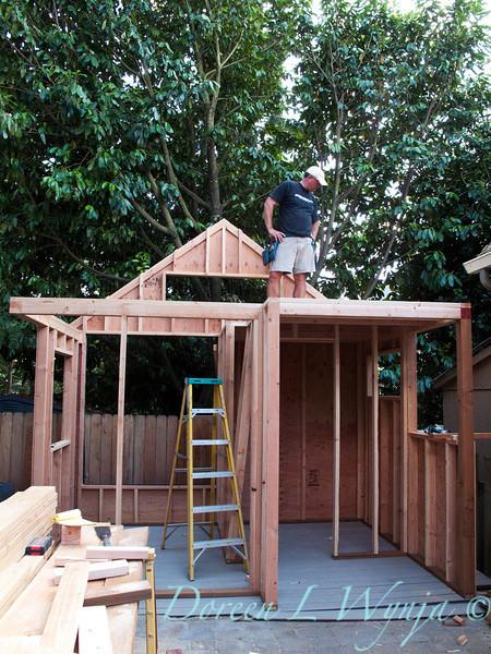 Potting shed story_024
