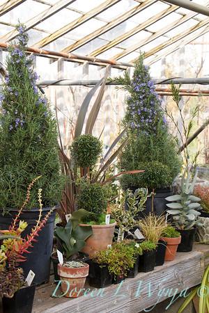 Gardeners Bench_0560