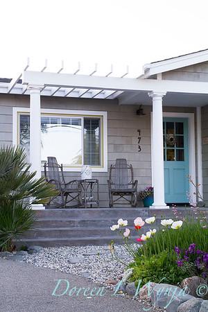 Beach house porch_2138