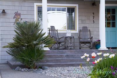 Beach house porch_2139