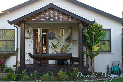 Bali style front porch_2145