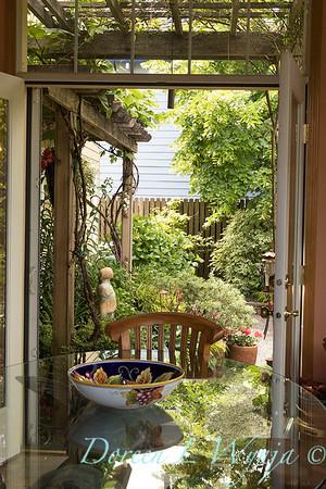 Ann Nickerson - Ann's garden_411