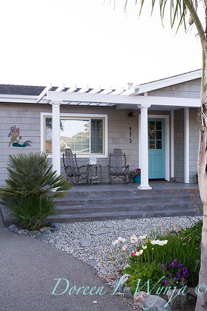 Beach house porch_2143