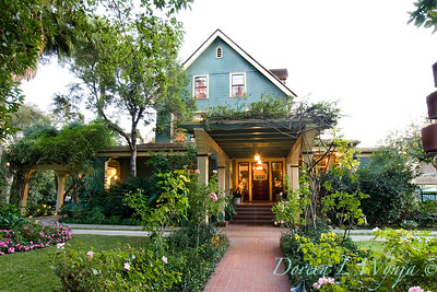 Bissell House_12-05_1001