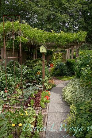 Veggie garden beds_037