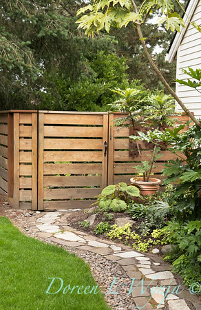 Marcia Peck - Marcia's garden_618AMG