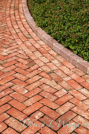 Brick edging pavers_1902