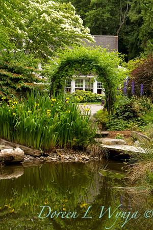 Arbor Iris Landscape_6242