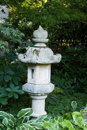Garden Art_005
