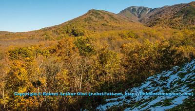 Obst FAV Photos Nikon D800 Landscapes Inspirational Autumn Beauty Image 6853