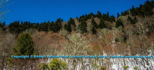 Obst FAV Photos Nikon D800 Landscapes Inspirational Autumn Beauty Image 6765