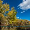 Obst FAV Photos Nikon D800 Landscapes Inspirational Autumn Beauty Image 4105