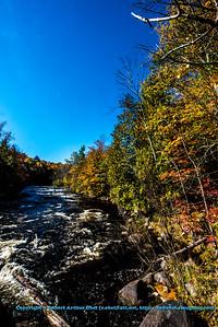 Obst FAV Photos Nikon D810 Landscapes Inspirational Autumn Beauty Image 3203