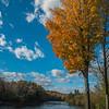 Obst FAV Photos Nikon D800 Landscapes Inspirational Autumn Beauty Image 4031