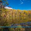 Obst FAV Photos Nikon D800 Landscapes Inspirational Autumn Beauty Image  4071