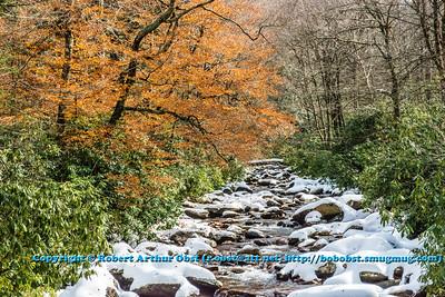 Obst FAV Photos Nikon D800 Landscapes Inspirational Autumn Beauty Image 7009