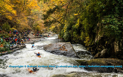 Obst FAV Photos Nikon D800 Landscapes Inspirational Autumn Beauty Image 4925