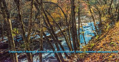 Obst FAV Photos Nikon D800 Landscapes Inspirational Autumn Beauty 6887