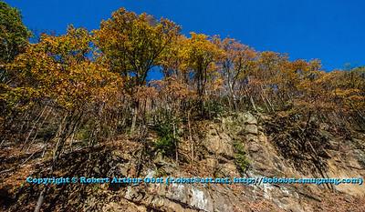 Obst FAV Photos Nikon D800 Landscapes Inspirational Autumn Beauty Image 6839