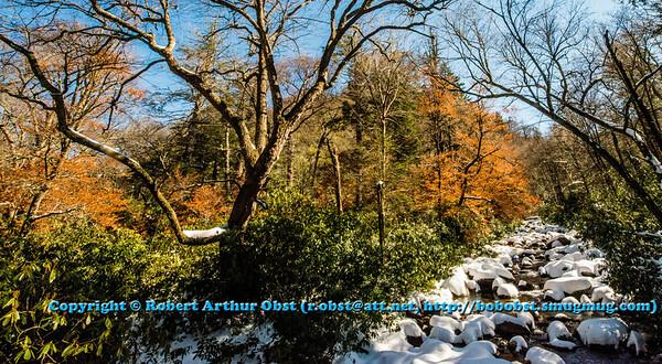 Obst FAV Photos Nikon D800 Landscapes Inspirational Autumn Beauty Image 6819