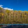 Obst FAV Photos Nikon D800 Landscapes Inspirational Autumn Beauty Image 4070