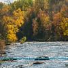 Obst FAV Photos Nikon D800 Landscapes Inspirational Autumn Beauty Image 4052