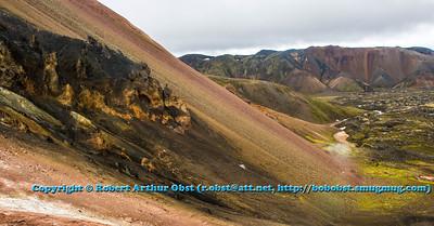 Obst FAV Photos 2015 Nikon D810 Landscapes Inspirational Badlands Image 0929