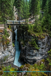 LI-Canyons_8092_ATO.WestUSACanada2014-CAN.Alberta.Jasper.JasperNP.MaligneRiverCanyon.LimestoneGorge-B (DSC_8092.NEF)