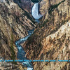 LI-Canyons_1069_USA.WY.YellowstoneNationalPark.FromArtistPoint.ViewUpriverofLowerFallsofYellowstoneRiver-B  (DSC_1069.NEF)