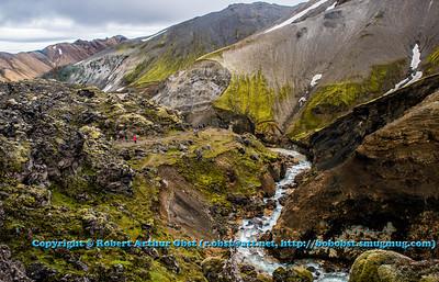 Obst FAV Photos 2015 Nikon D810 Landscapes Inspirational Canyons Image 0974