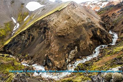Obst FAV Photos 2015 Nikon D810 Landscapes Inspirational Canyons Image 0992