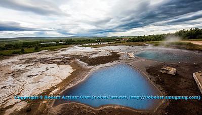 Obst FAV Photos 2015 Nikon D810 Landscapes Inspirational Geothermal Volcanic Image 0694