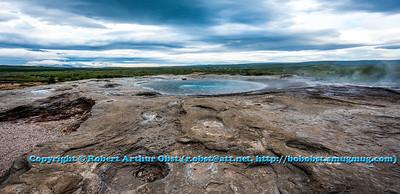Obst FAV Photos 2015 Nikon D810 Landscapes Inspirational Geothermal Volcanic Image 0710