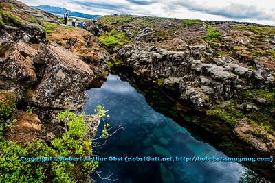 Obst FAV Photos 2015 Nikon D810 Landscapes Inspirational Geothermal Volcanic Image 0438