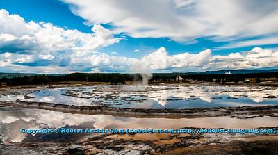 LI-GeothermalVolcanic_5534_USA.WY.YellowstoneNationalPark.MidwayGeyserBasinRelections-B  (DSC_5534.NEF)