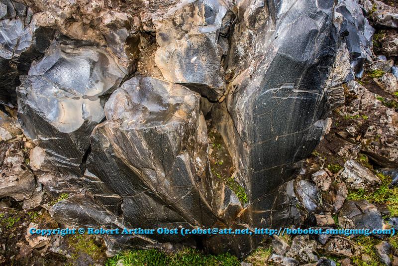 Obst FAV Photos 2015 Nikon D810 Landscapes Inspirational Geothermal Volcanic Image 0961