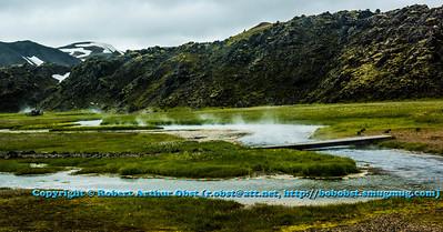 Obst FAV Photos 2015 Nikon D810 Landscapes Inspirational Geothermal Volcanic Image 0808