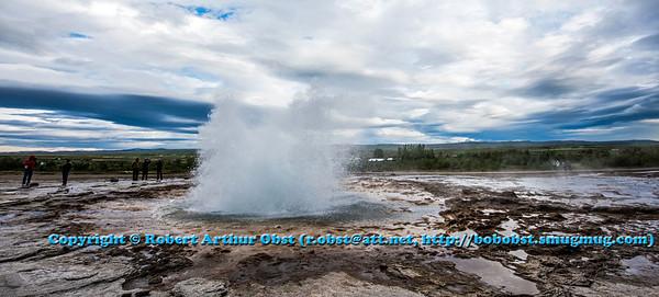 Obst FAV Photos 2015 Nikon D810 Landscapes Inspirational Geothermal Volcanic Image 0685