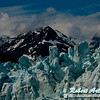 "Landscapes Inspirational: Glaciers and Icefields : Landscapes Inspirational: Glaciers and Icefields! These are photos of "" Landscapes Inspirational: Glaciers and Icefields!"" I have known "" PLEASE 1) RANK any photos you like.. HINT 1: TO do this, just go to a photo and click ""Add Comment"" at the screen bottom, rank the photo (optional), and input your ""Comments."" Or, simply roll your cursor over a photo and select ""Thumbs-Up"" : )..OR, send critical comments/suggestions to "" r.obst@att.net "" AND 2) PLEASE consider PURCHASING photo(s) you like. Photos may be printed professionally (without a watermark using the ""Prints"" option) on high-quality paper and/or on ""Merchandise"" such as mugs, T-Shirts, magnets, etc. HINT 2: Click ""Buy"" above the selected photo. Prints make wonderful gifts at low cost : ). And, you will also find inexpensive licenses for digital photo downloads available at the ""Buy"" and then ""Downloads"" links. Finally, please NOTE that you may share these photos with others at NO charge...Hint 3: Click the ""Share"" link above the photo. Upon request, I (© Obst Best Photos @ r.obst@att.net) will consider donating the use of images posted here to USA non-profit organizations. Questions-feedback, contact Bob Obst at r.obst@att.net , mobile 608-658-6116, http://www.facebook.com/people/Robert-Obst/100002508829813, http://www.robertarthurobstphotos.com/. Enjoy my ""Landscapes Inspirational: Glaciers and Icefields! ""and THANKS for your support !"