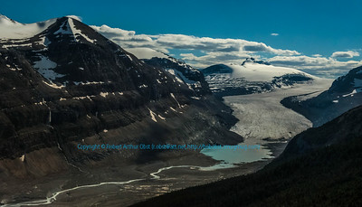 LI-GlaciersAndIcefields_8314_ATO.WestUSACanada2014-CAN.Alberta.SaskatchewanRiverCrossing.BanffNP.ParkersRidgeTrail.SaskatchewanGlacier-B (DSC_8314.NEF)