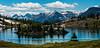 LI-Mountains_7541_ATO.WestUSACanada2014-CAN.AB.SunshineVillage.BanffNP.SunshineMeadows.MountainsOverRockIsleLake-B (DSC_7541.NEF)